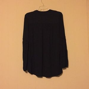 Cato Tops - Long Sleeve Top